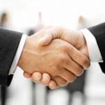 Khách hàng và đối tác